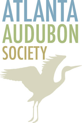 The Atlanta Audubon Society